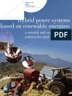 ARE-WG_Technological_Solutions_-_Brochure_Hybrid_Systems