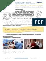 ACTIVIDAD 02-EDA 06 -PRIMEROS-SEGUNDOS ABCDE