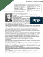 Unidad III _PALEO_Pt 1 COPELLI