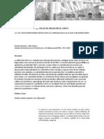 5.2.-TALLER-DE-INICIACIÓN-AL-CANTO.-LA-VOZ-COMO-INSTRUMENTO-BÁSICO-EN-LAS-CONSIGNAS-DE-LAS-CLASES-CON-INGRESANTES. (2)