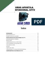 50651143-A-CURSO-APOSTILA-CFTV-PROFISSINAL