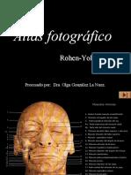 YOCOCHI ATLAS FOTOGRAFIAS