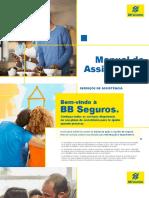 BBSeguros_PG_Manual_de_Assistencias_SEG VIDA_PLANOvidaPLENA