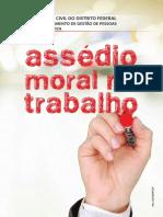 Assédio_Moral_Set_2020