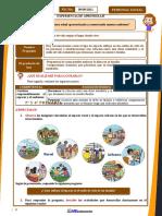 DIA4-VCICLO P. EdA7-PS S1.gestiona responsablemente