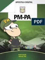 Portugues Oficial Pm