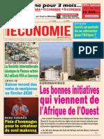 01902 L'Economie du mercredi 25 mars 2020_Mise en page 1