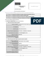 2. FORMULARIO P5