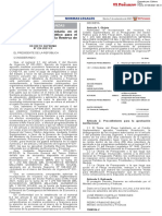 DS224_2021EF.pdf
