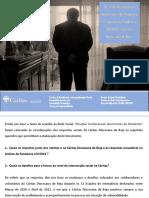 estudo COVID_Caritas Beja_2021.pdf