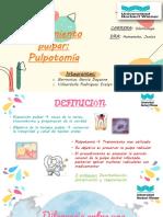 Tratamiento_pulpar_Pulpotomia