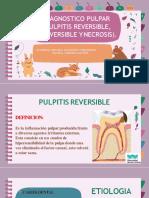 Diagnostico_pulpar