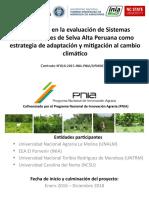 Proyecto_Silvopastoril-Avances 17.03
