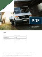 Mercedes Vario Preisliste 2012