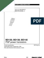 BD136