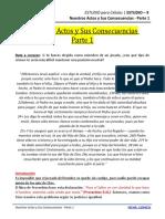 Est.09 (12-04-21)Nuestros Actos y Consecuencias Parte 1