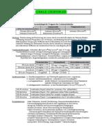 Orale Chirurgie Skriptum (Pommer)