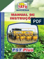 PST-PLUS_rev-03_0817