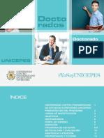DID-Doctorado-en-Investigación-y-Docencia