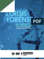 INFORME_MovimientoDesaparecidos_CrisisForenseMéxico