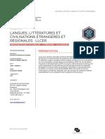 presentation_formation_5783