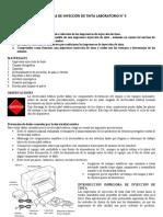 tiposdeimpresoras-laboratorio