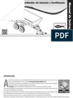 Manual de Instrucoes Dcf