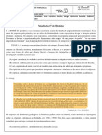 Monitoria 17 de História (27-08-2021)