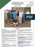 201012 Newsletter