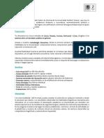 Wiener Idiomas_cursos virtuales_abril 2020_final_dc