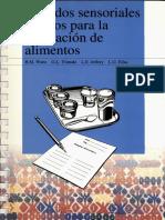 IDL-12666 (1)