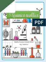 clasificacion de sustancias