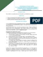 Taller 1 de Estadística II Ciencias Económicas UAN (16-02-2021)