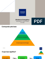 Volvo do Brasil_ Energy Environmental initiatives (2)