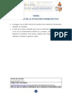 TAREA 1 PROMOCION Y USO DE MEDICAMENTOS