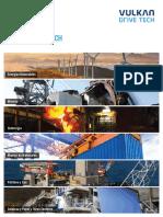 Portafolio VULKAN Drive Tech 2020_Digital_Espanol