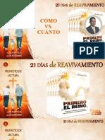 DÍA 03 - CÓMO VS CUÁNTO
