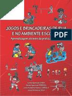 Livro - Jogos e Brincadeiras de Rua no Ambiente Escolar 2020 (1)