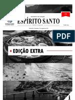 diario_oficial_2021-08-27_suplemento_completo