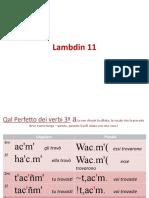 13_Lambdin 11
