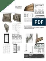 bitacora proyecto iii  estructuras formales  juan camilo giraldo osorio