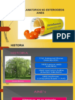 Aines y Analgesicos Opioides Farmaco 1 Nueva Diapositiva (1)