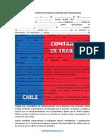 MODELO-DE-CONTRATO-DE-TRABAJO-TEMPORAL-WORD