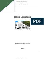 desenho_arquitetonico
