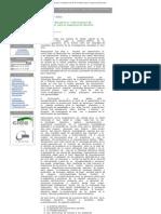 Revista Tecnología y Comunicación Educativas No. 2 _ Tecnología Educativa e