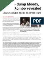 UhuruPlot[1]