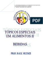 httpwww.sinpro-rs.org.brpaginasPessoaislayout2..%5Carquivos%