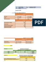 Tarea Del Excel