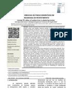 32980-Texto do artigo-161190-1-10-20151112