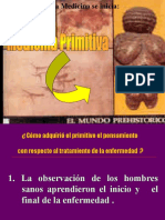 2- Medicina Antigua(1)